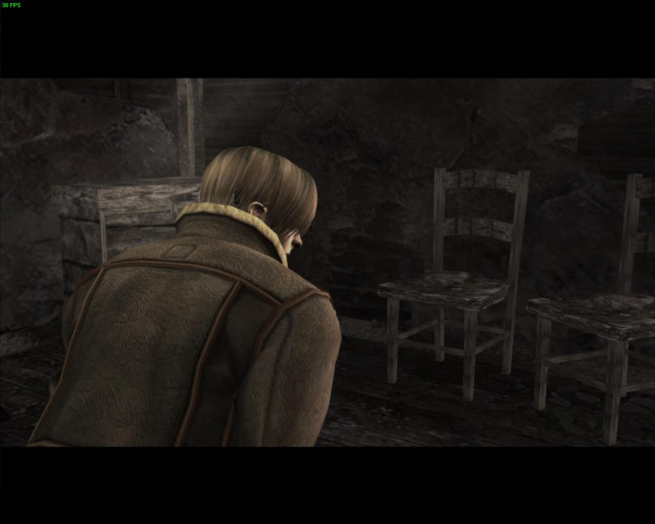 bio4 2016-01-31 23-10-23-260.jpg - Resident Evil 4