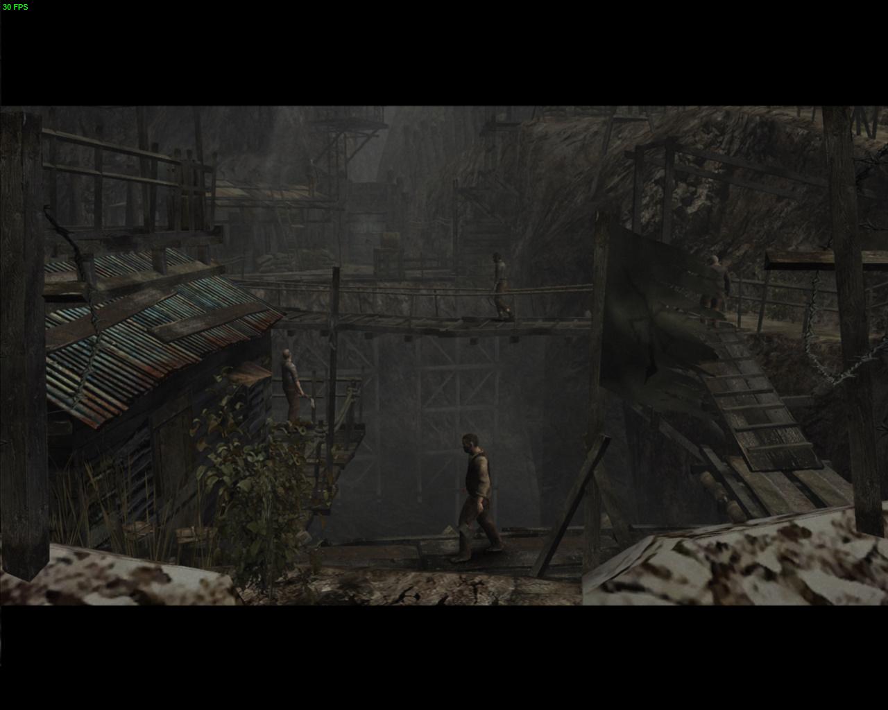 bio4 2016-01-31 23-19-53-249.jpg - Resident Evil 4