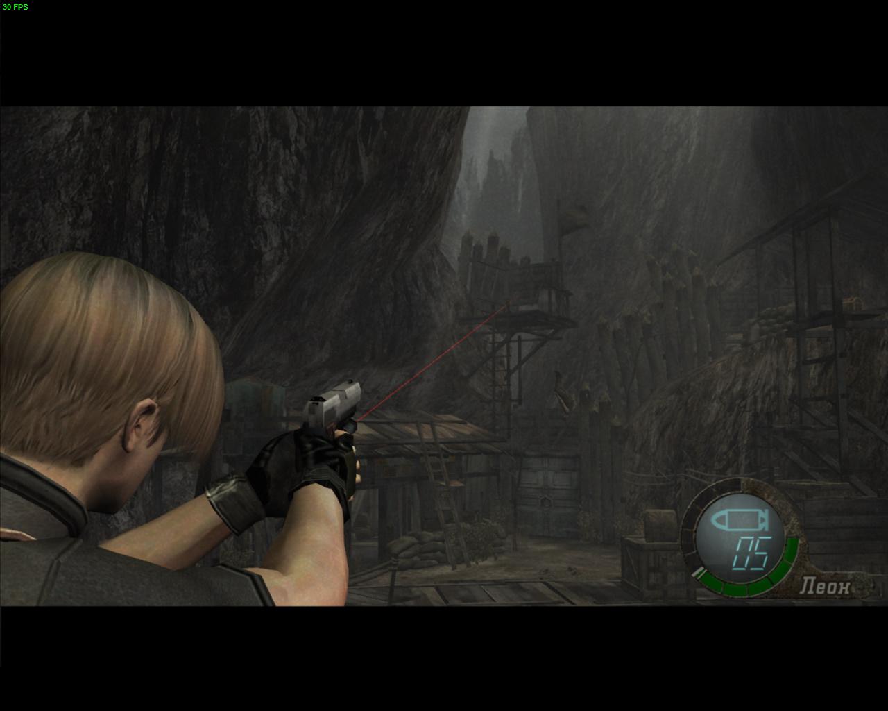bio4 2016-01-31 23-28-29-705.jpg - Resident Evil 4