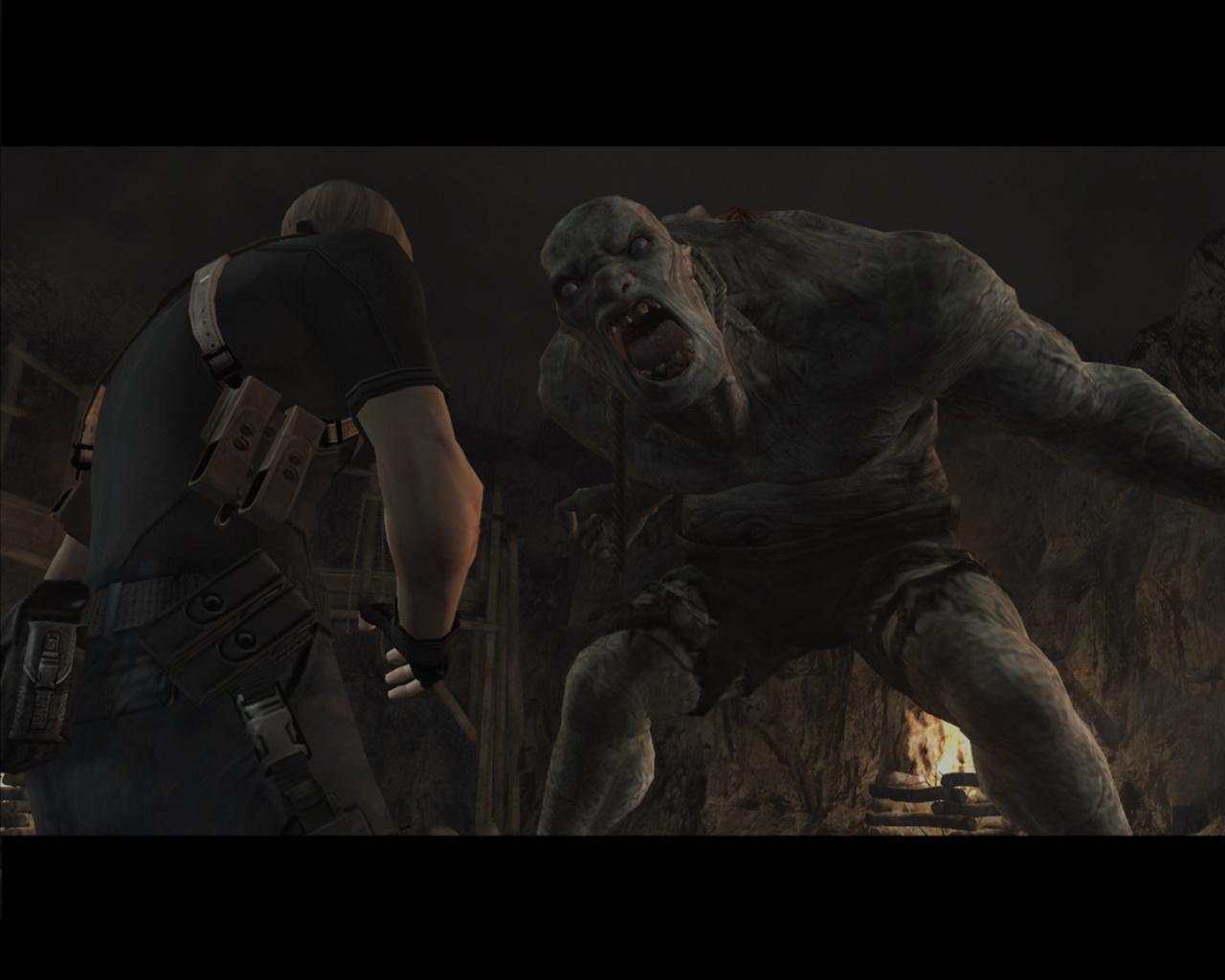 bio4 2016-02-01 23-56-38-220.jpg - Resident Evil 4