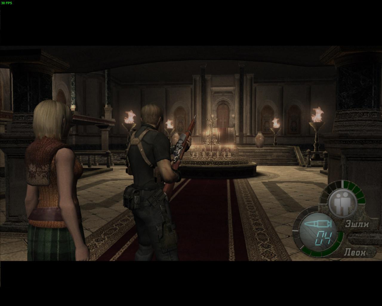bio4 2016-02-03 01-02-07-176.jpg - Resident Evil 4
