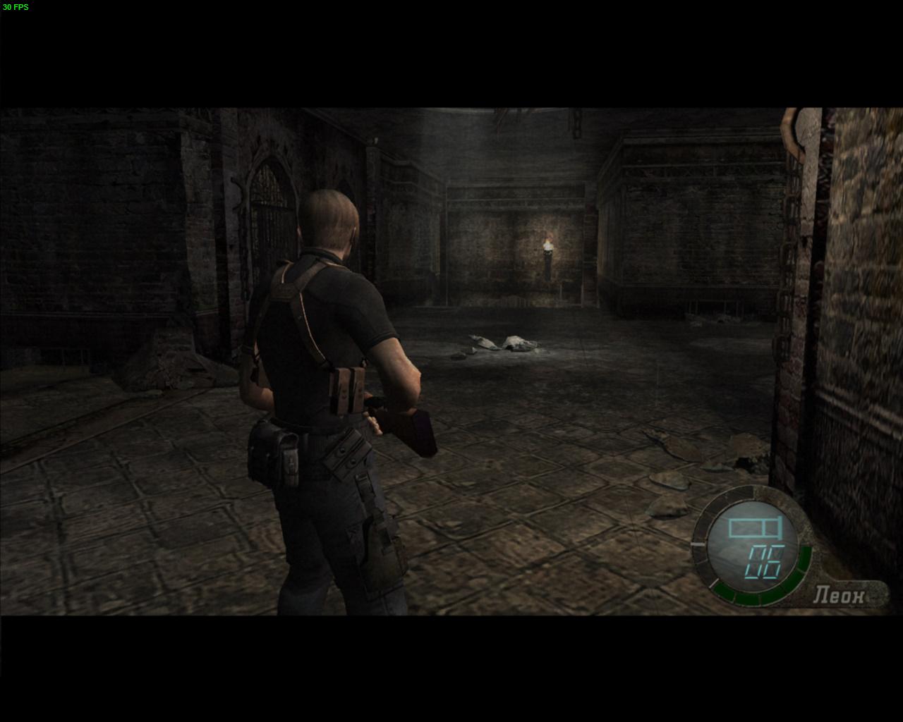 bio4 2016-02-03 01-28-45-940.jpg - Resident Evil 4