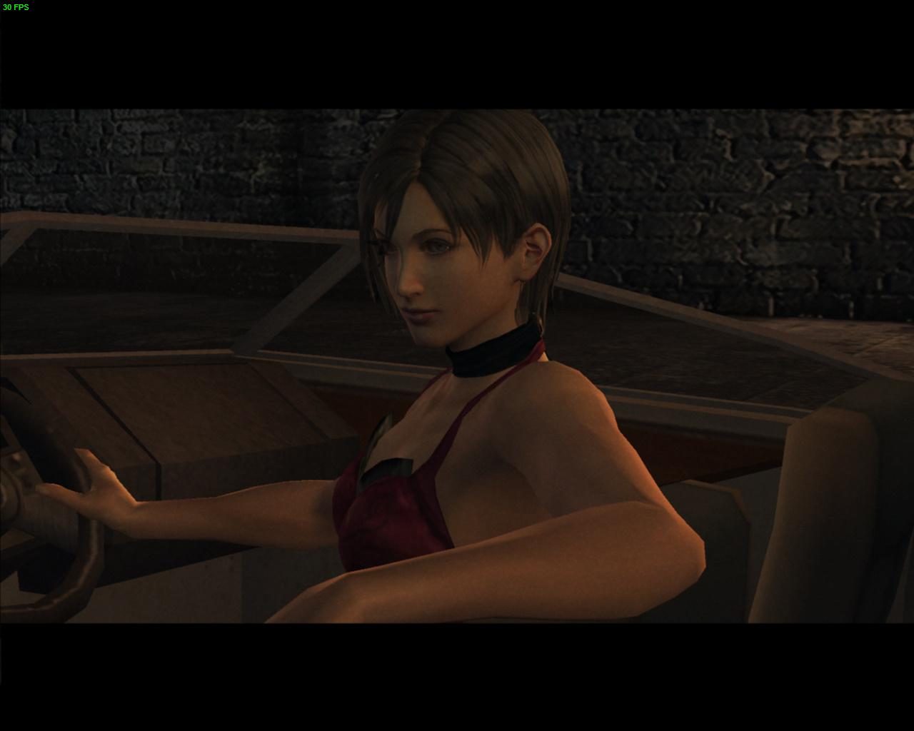bio4 2016-02-04 23-15-23-692.jpg - Resident Evil 4