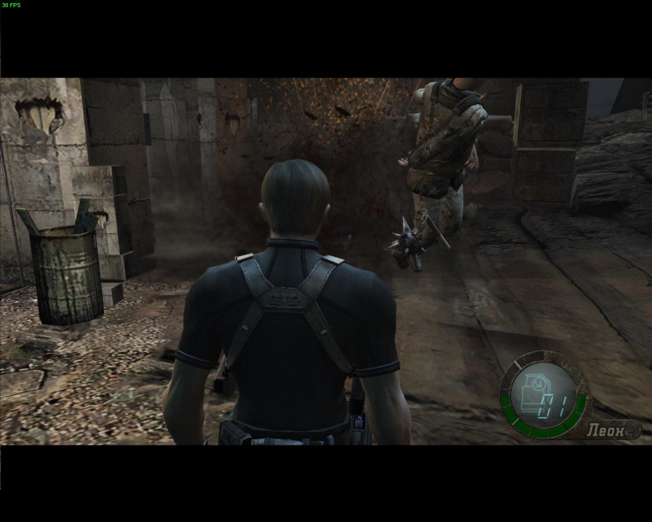 bio4 2016-02-04 23-21-07-481.jpg - Resident Evil 4