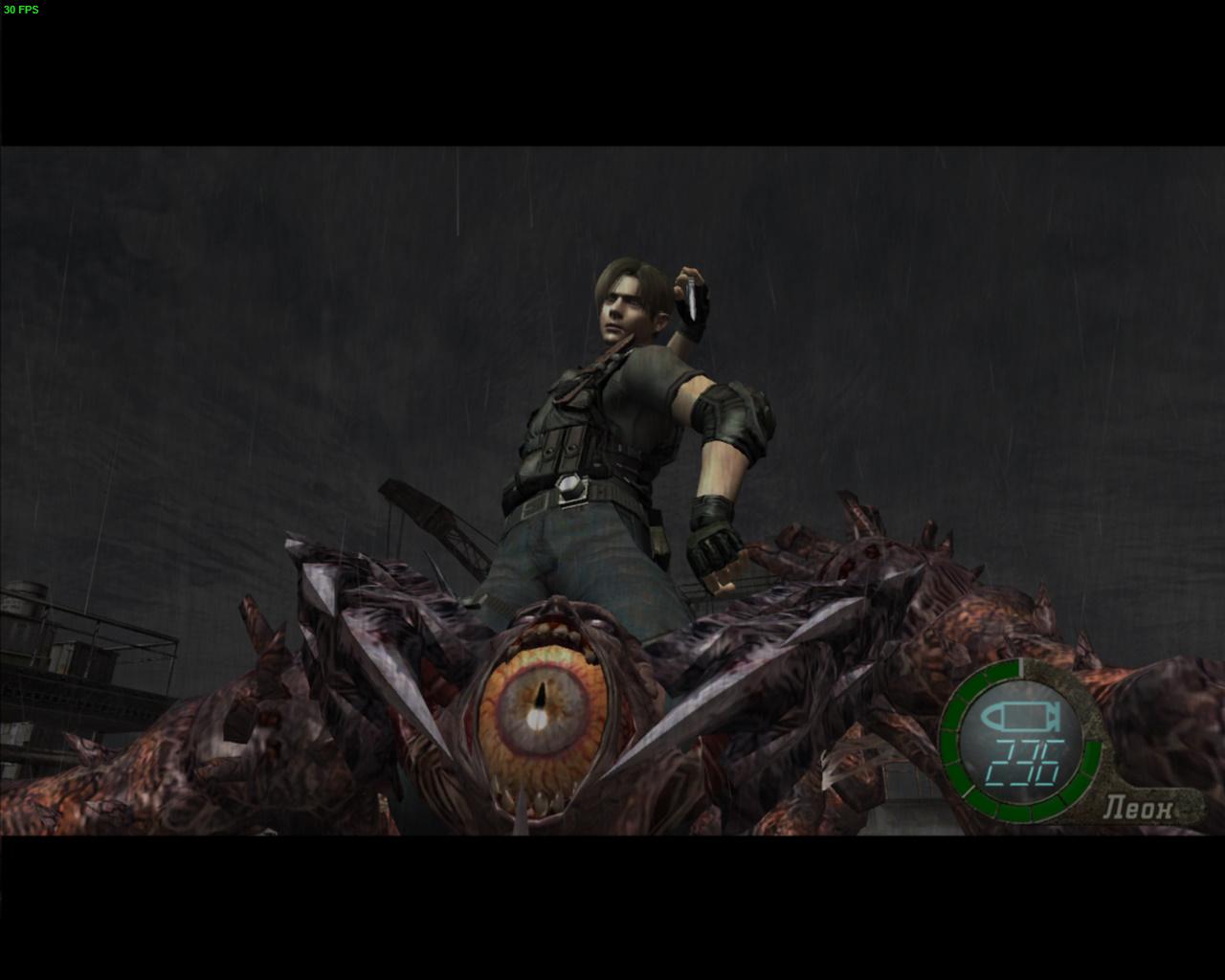 bio4 2016-02-07 00-43-29-212.jpg - Resident Evil 4
