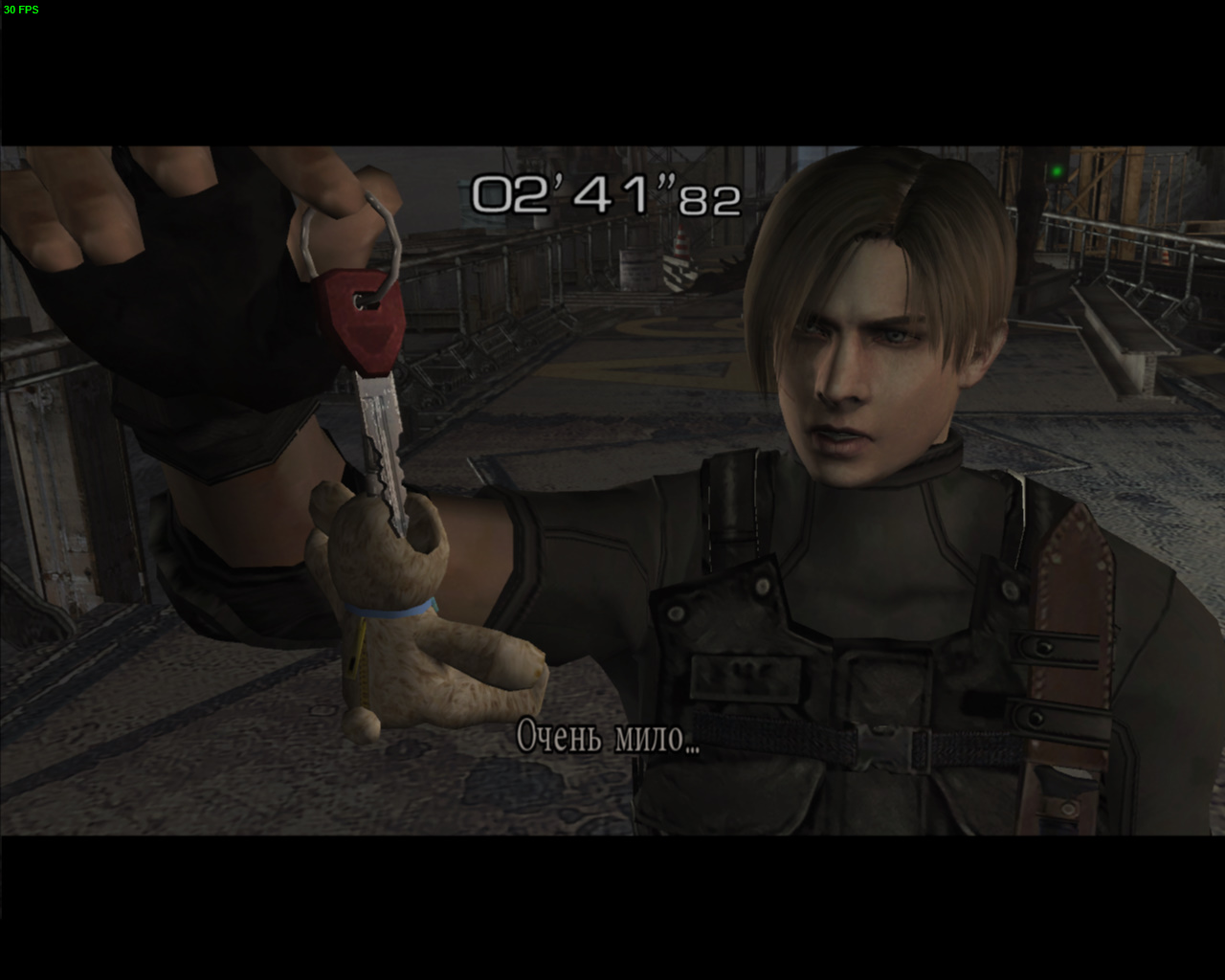 bio4 2016-02-07 00-49-28-824.jpg - Resident Evil 4