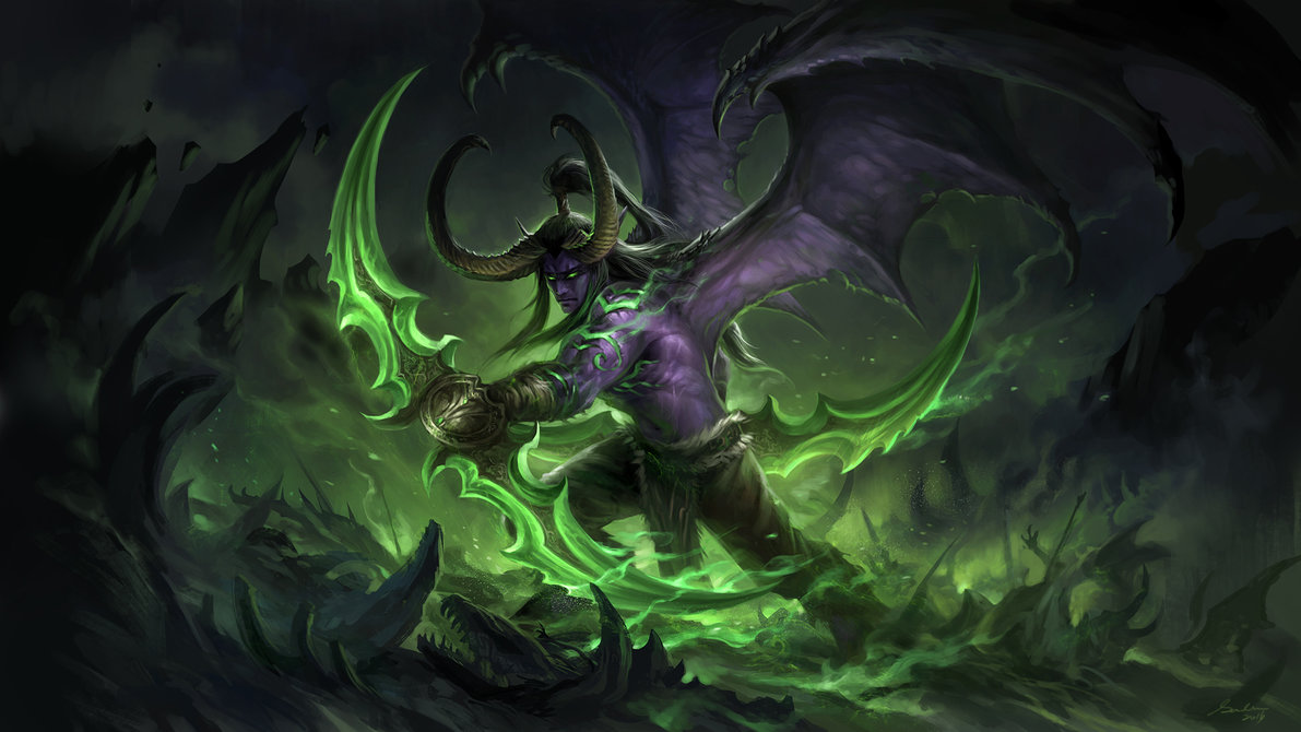 illidan__large_ver__by_sandara-da5npbk.jpg - World of Warcraft