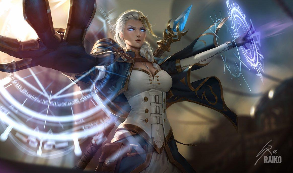 jainasmall_by_raikoart-dcln646.png.jpg - World of Warcraft