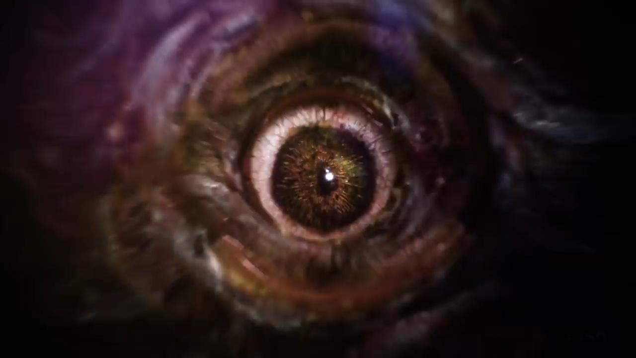 IMG_20180902_002647.814.jpg - Resident Evil 2