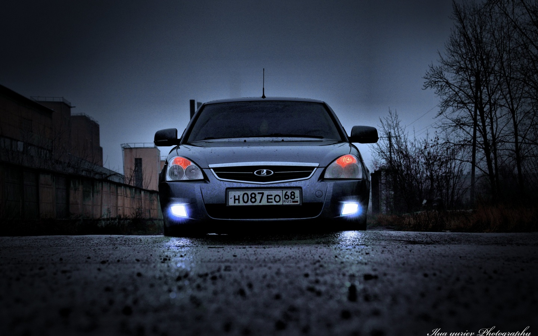 Лада_Ваз_авто_Priora_Lada.jpg - Need for Speed: Carbon