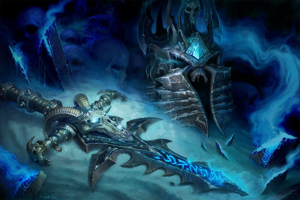 patch3_3_fall_of_the_lich_king_by_norsechowder-d4dsfxt.jpg - World of Warcraft