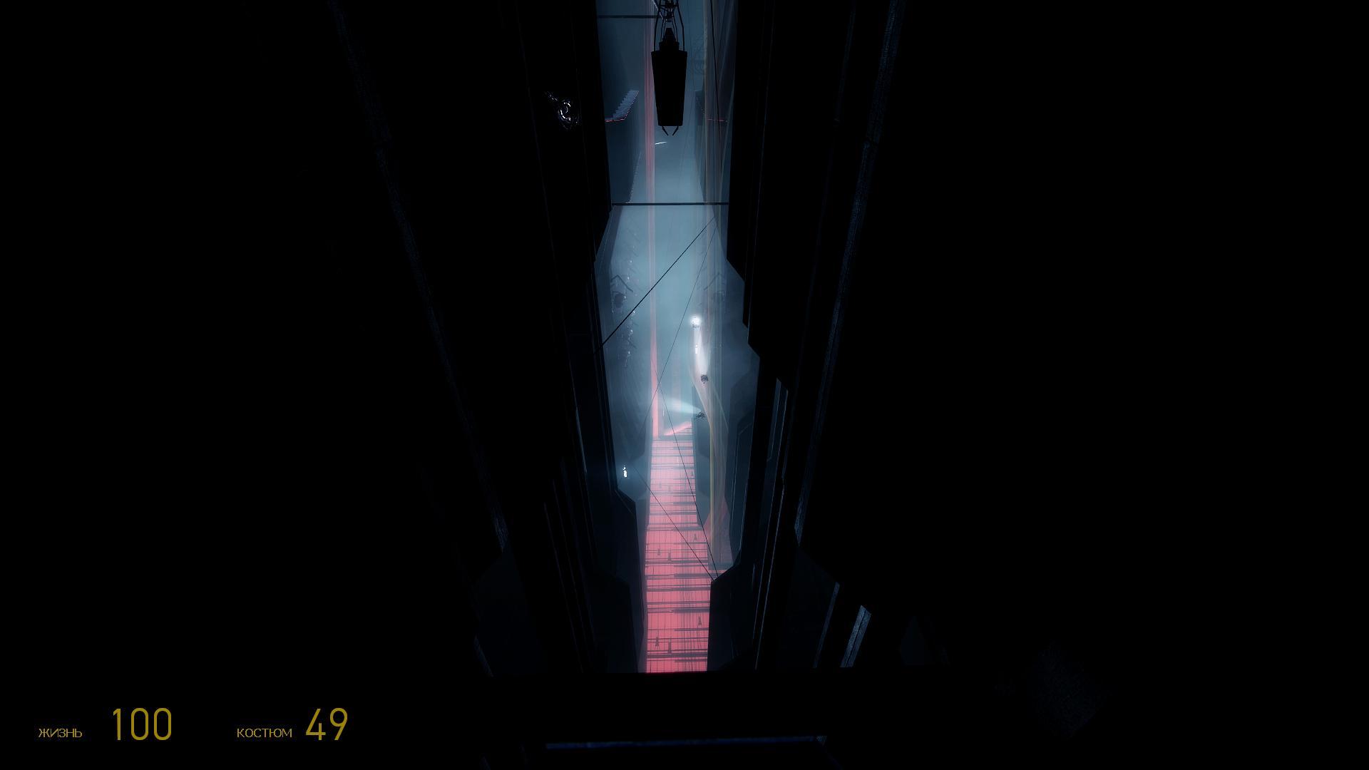 Half-Life 2 2018-09-06 21-50-51-38.jpg - Half-Life 2