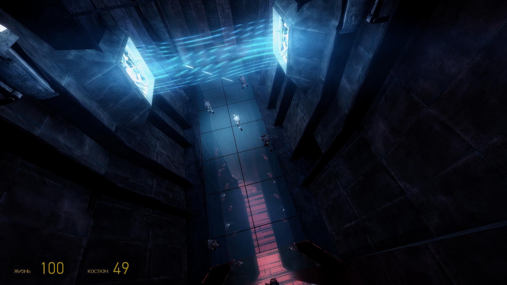 Half-Life 2 2018-09-06 21-52-32-93.jpg - Half-Life 2