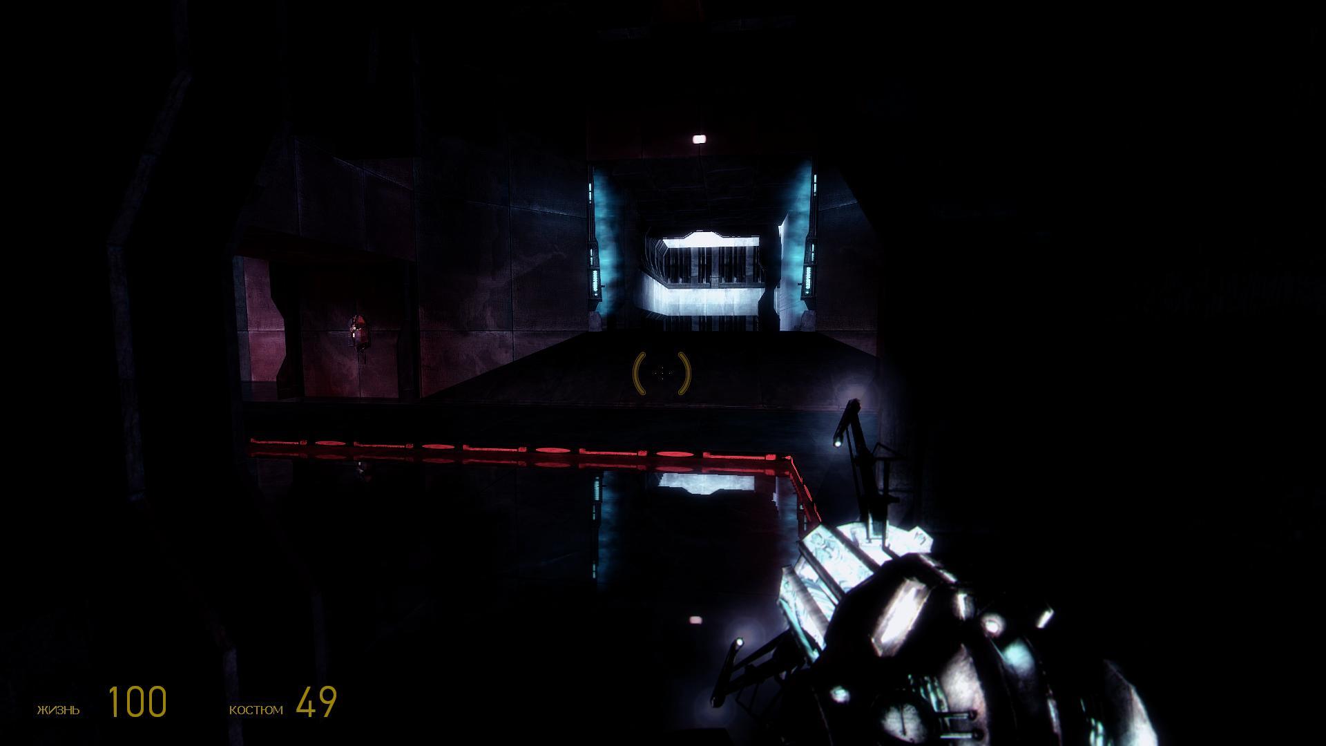 Half-Life 2 2018-09-06 21-54-46-30.jpg - Half-Life 2