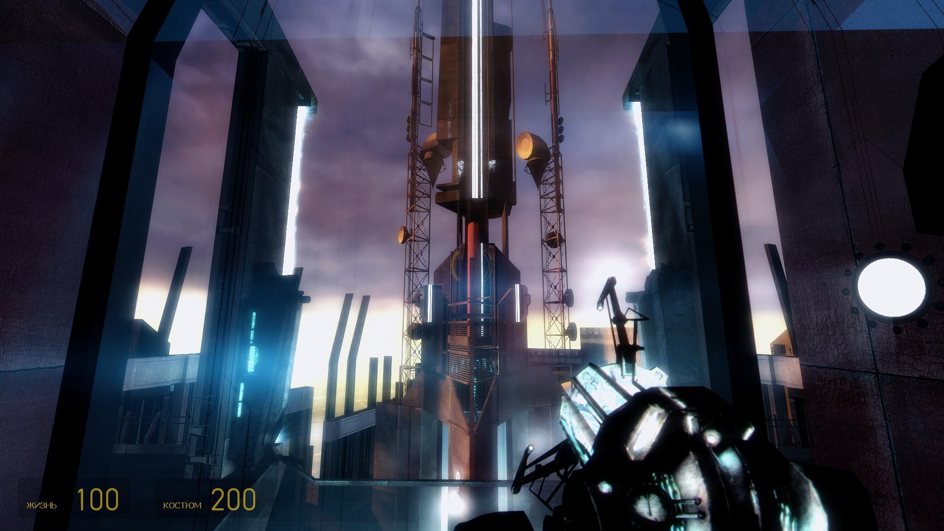 Half-Life 2 2018-09-06 22-23-57-75.jpg - Half-Life 2