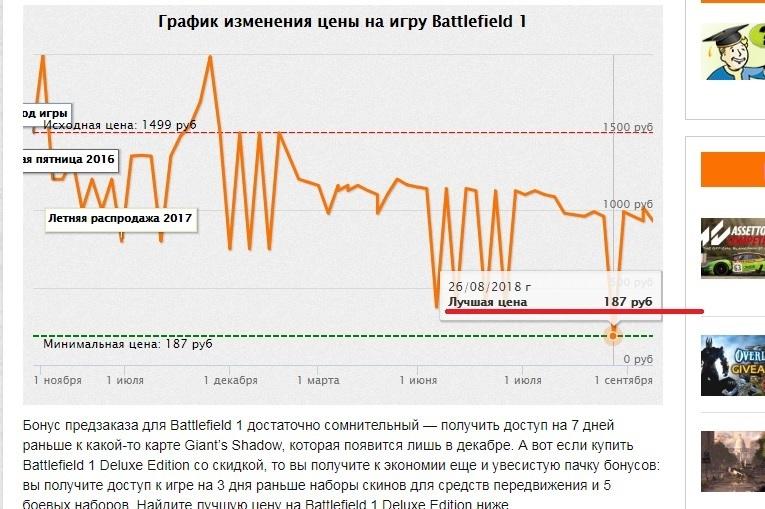 image 235.jpg - Battlefield 1