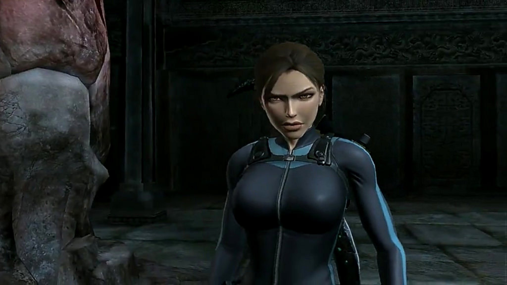 32947998784_30569d2d71_b.jpg - Tomb Raider (2013)