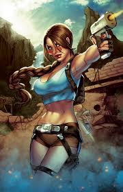 images.jpg - Tomb Raider (2013)