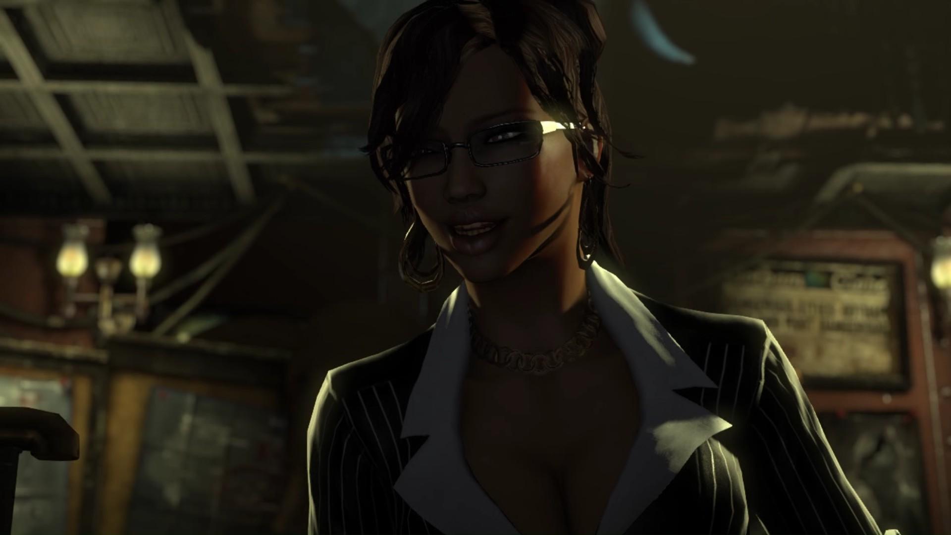 Batman 006.jpg - Batman: Arkham Origins