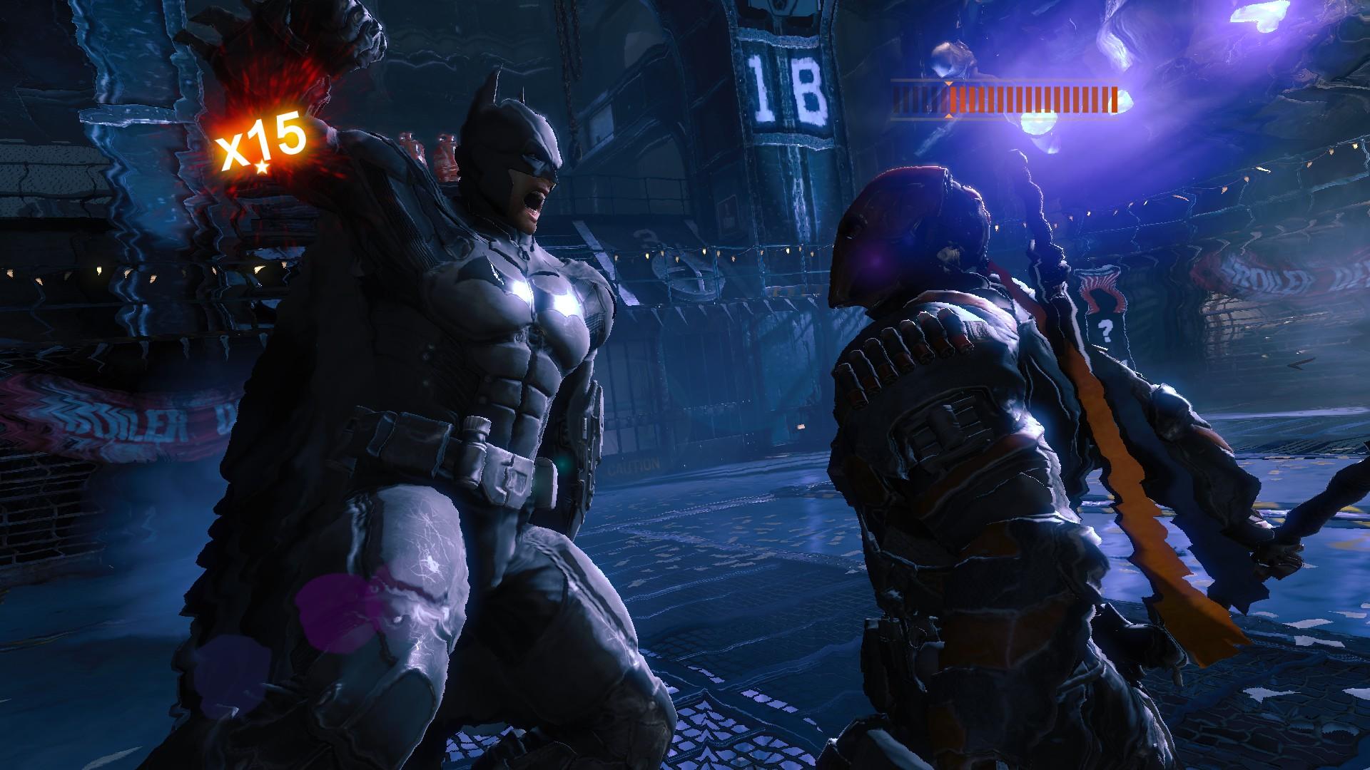 Batman 007.jpg - Batman: Arkham Origins