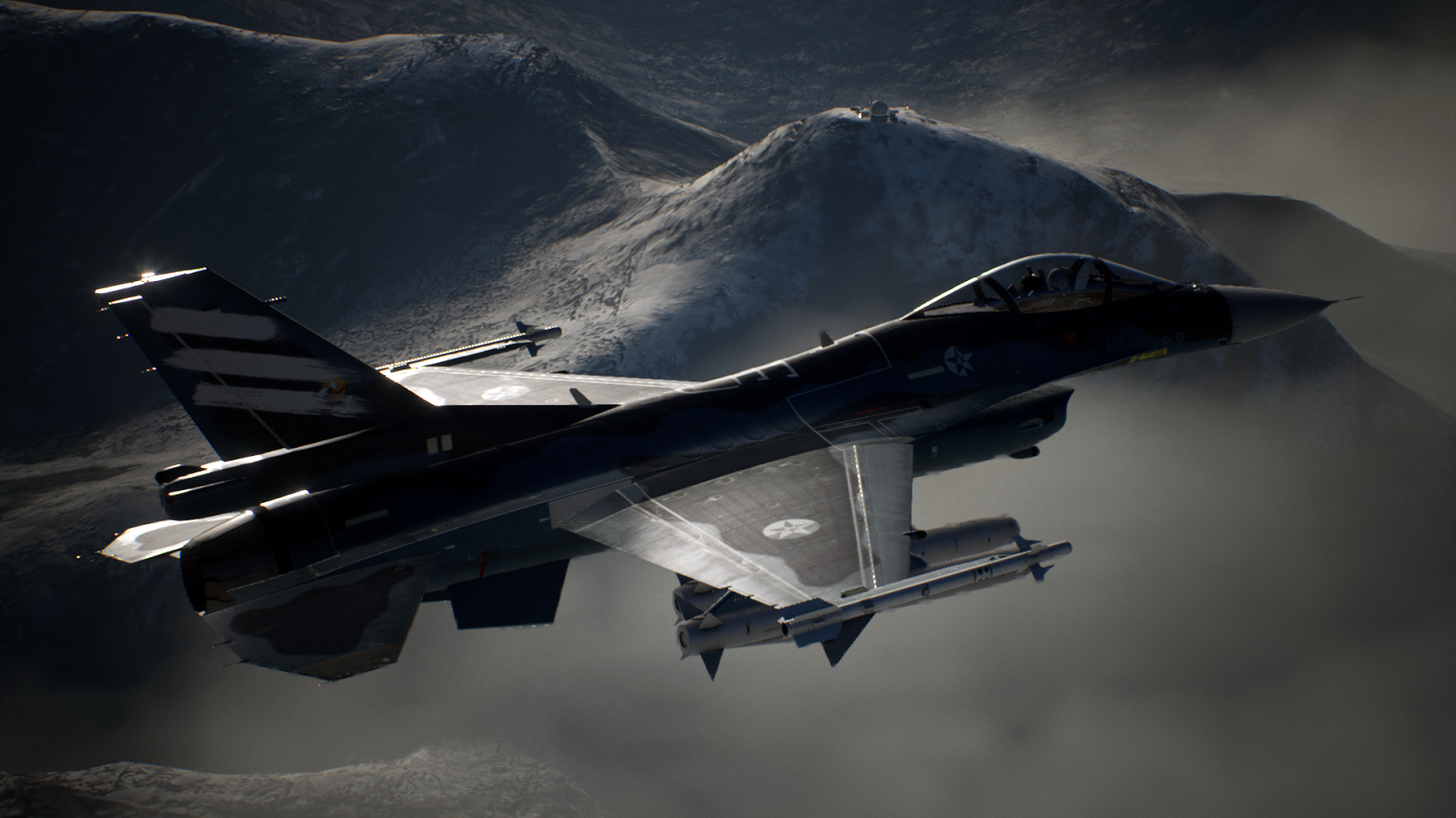 ae310e2848943fb26dab007be7ea2b4e.png - Ace Combat 7: Skies Unknown