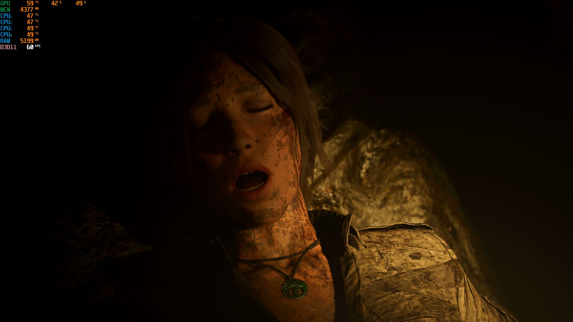 00012.Jpg - Shadow of the Tomb Raider