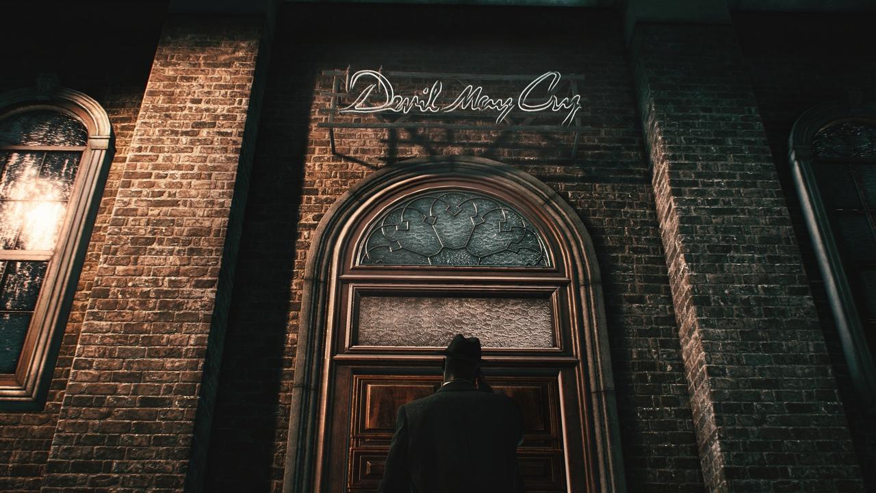 aCLKE7WIM0Y.jpg - Devil May Cry 5