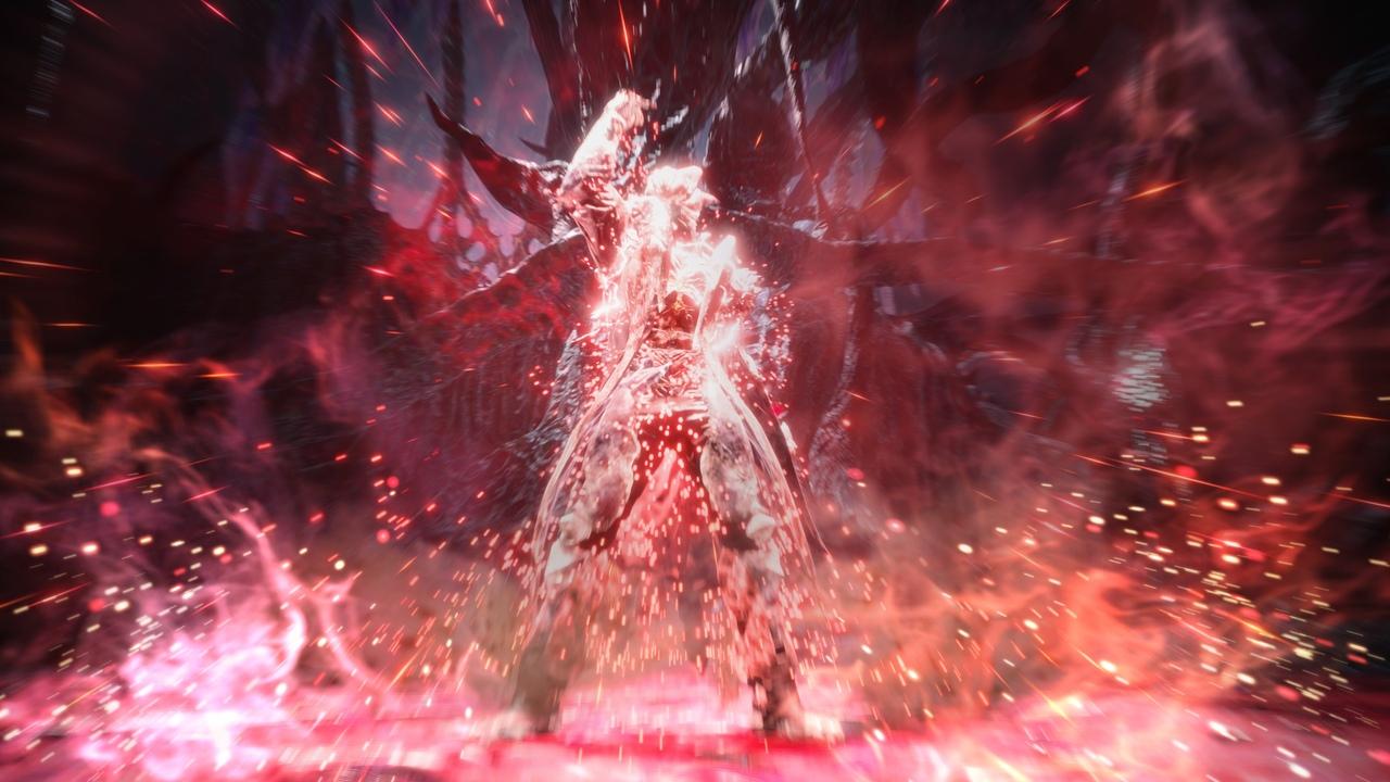-moH0bIvpXM.jpg - Devil May Cry 5