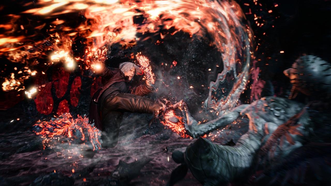 MQ2B6NIyIiA.jpg - Devil May Cry 5