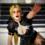 Dead or Alive 6 Елена
