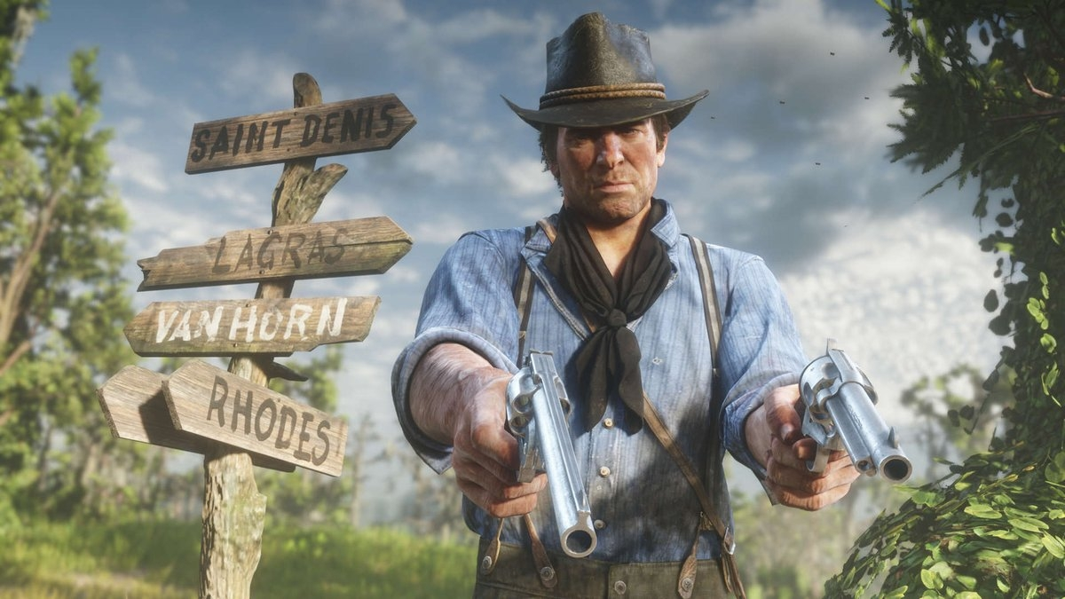 dfe5f2d95cfebe12_1200xH.jpg - Red Dead Redemption 2