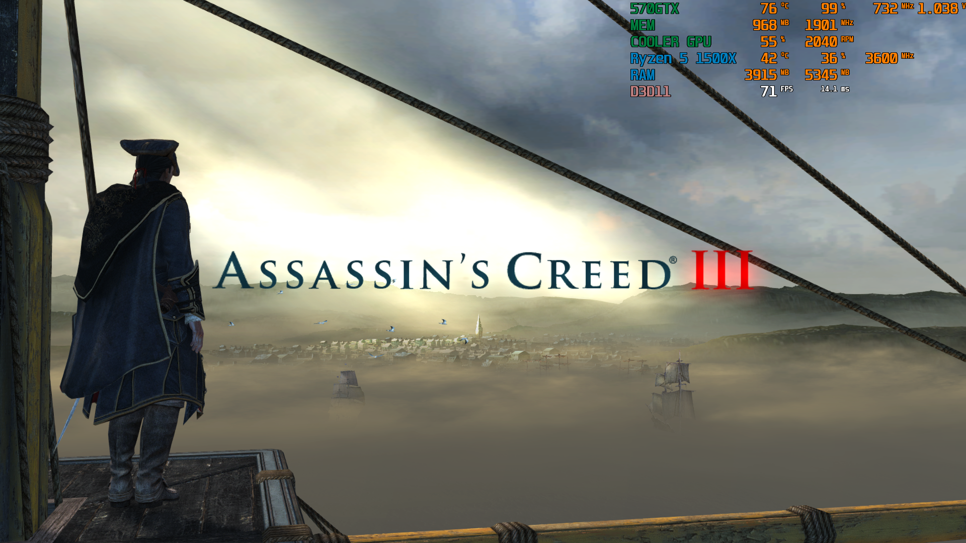 AC3SP_2018_09_21_22_48_01_311.png - Assassin's Creed 3