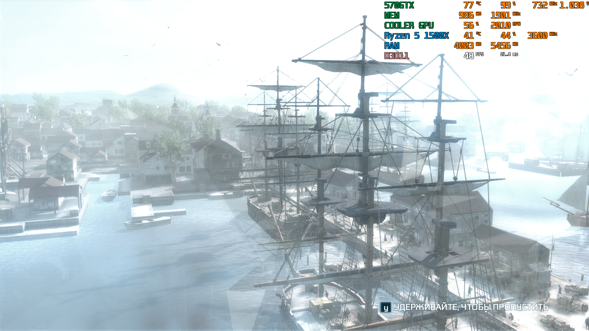 AC3SP_2018_09_21_22_48_26_878.png - Assassin's Creed 3