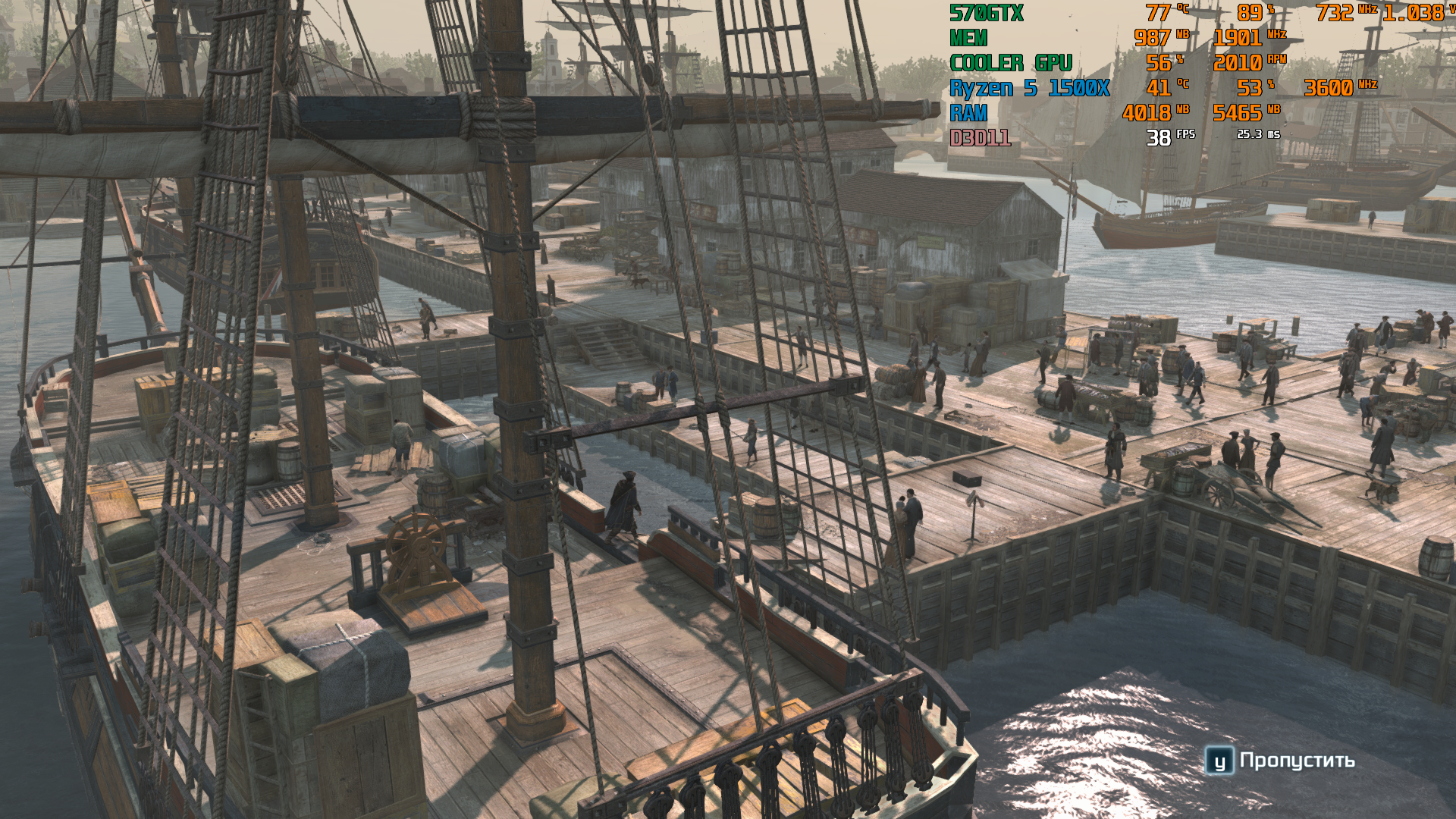 AC3SP_2018_09_21_22_48_33_764.png - Assassin's Creed 3