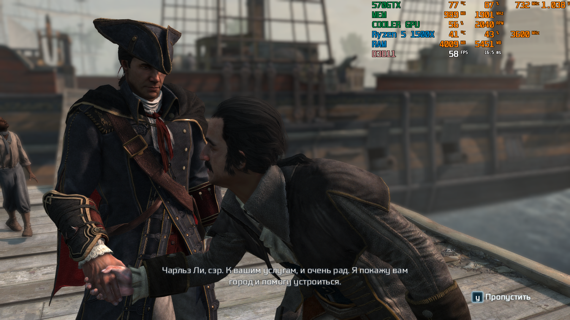 AC3SP_2018_09_21_22_48_41_891.png - Assassin's Creed 3