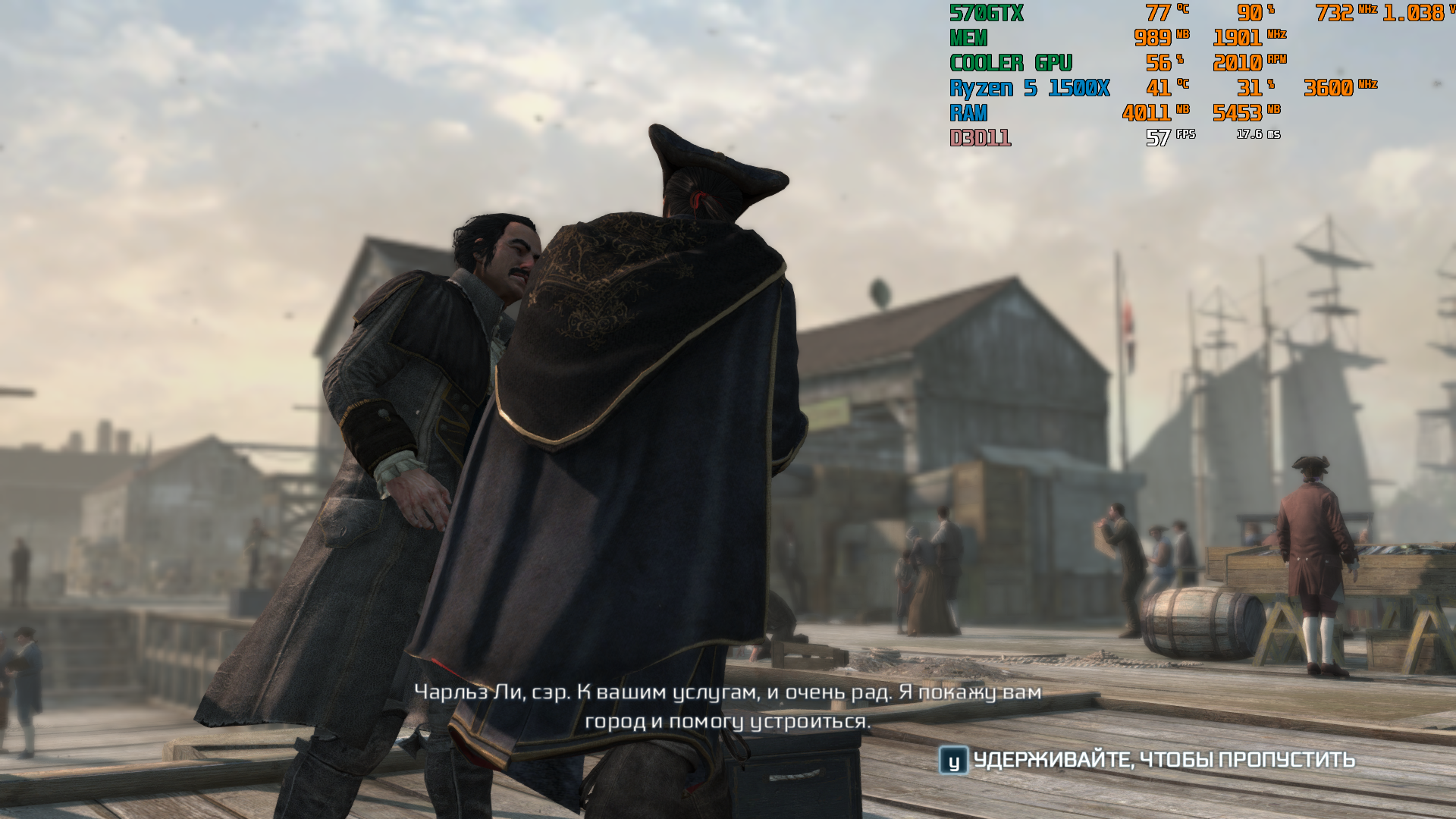 AC3SP_2018_09_21_22_48_45_276.png - Assassin's Creed 3