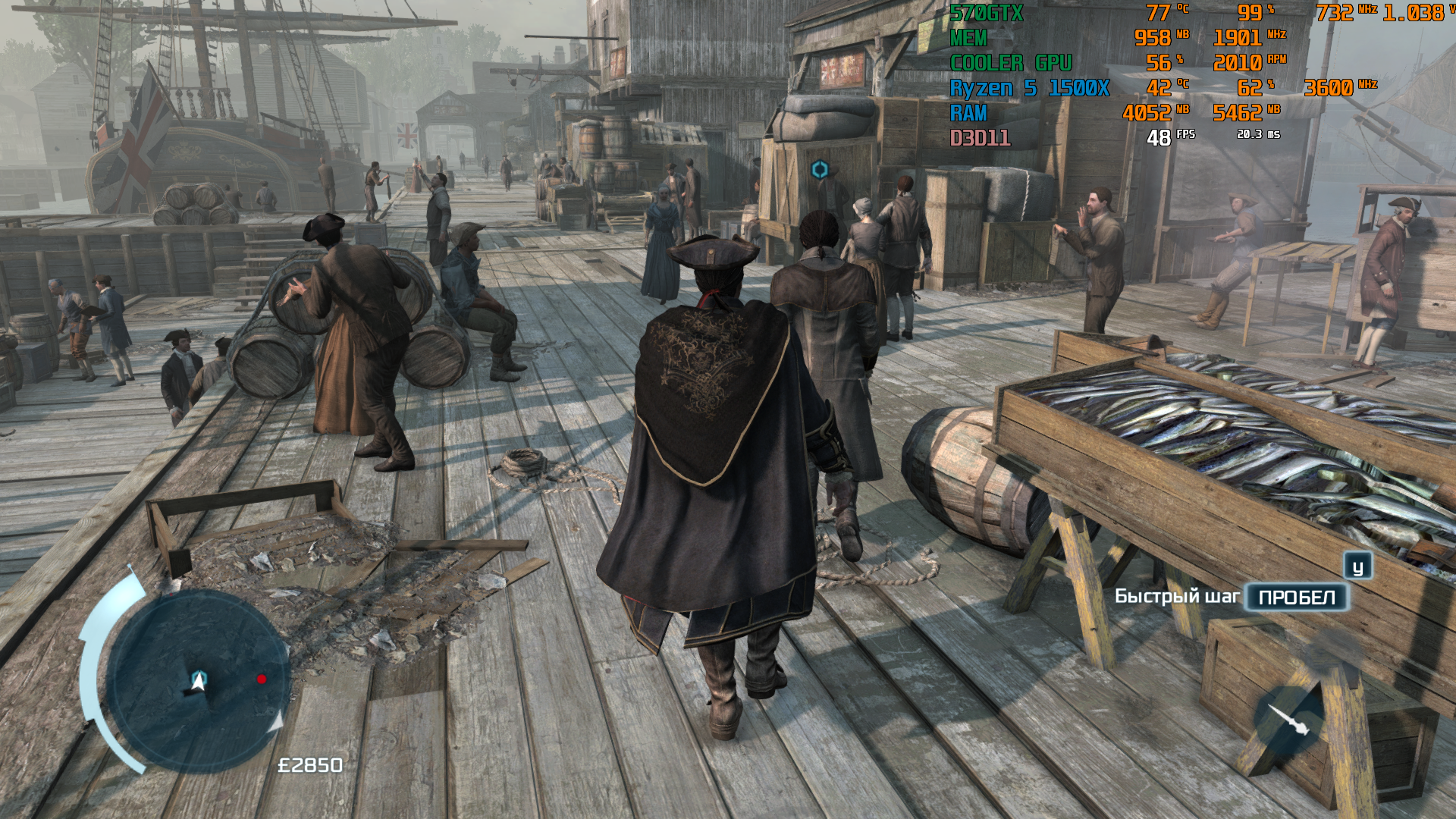 AC3SP_2018_09_21_22_49_01_468.png - Assassin's Creed 3