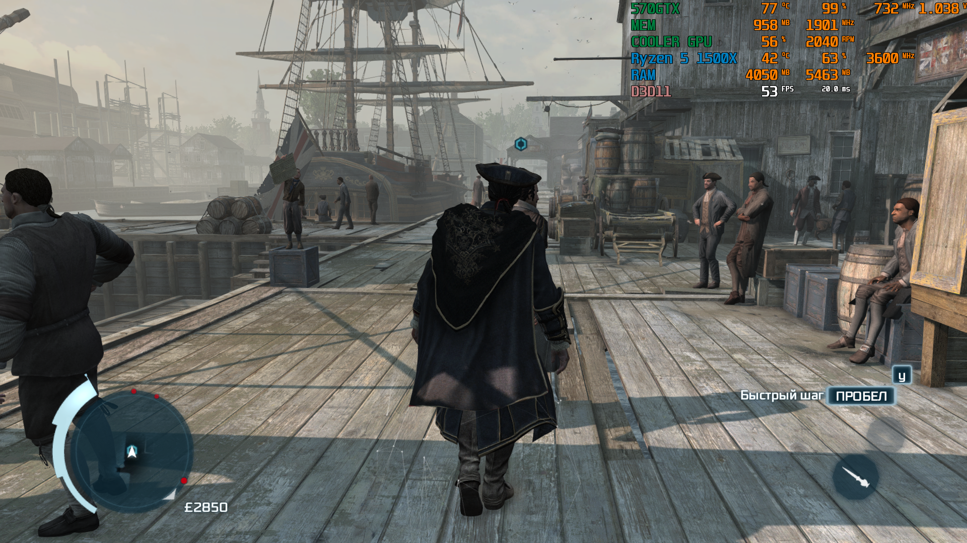 AC3SP_2018_09_21_22_49_08_135.png - Assassin's Creed 3