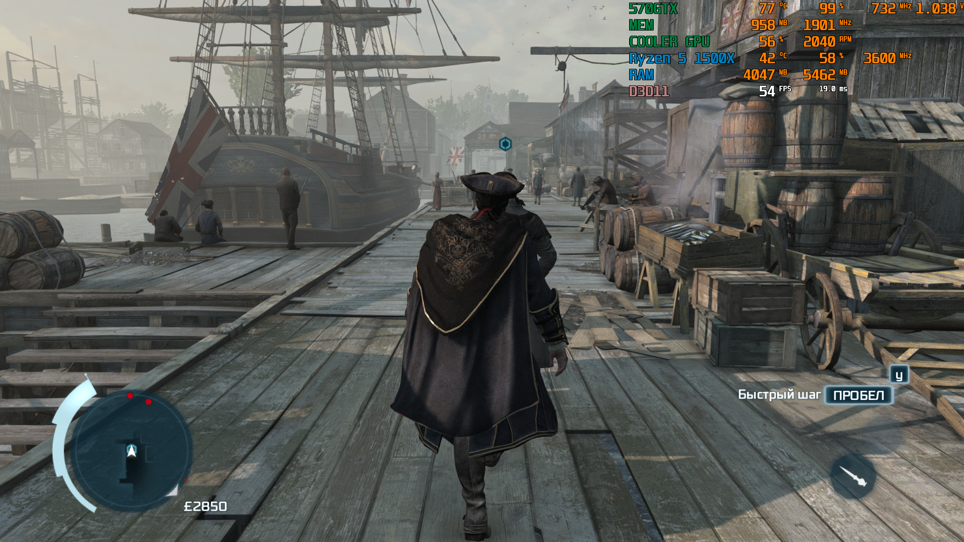 AC3SP_2018_09_21_22_49_13_166.png - Assassin's Creed 3