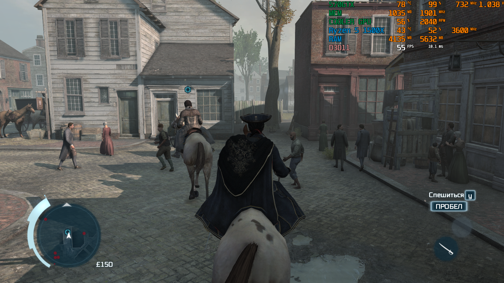 AC3SP_2018_09_21_22_54_52_755.png - Assassin's Creed 3