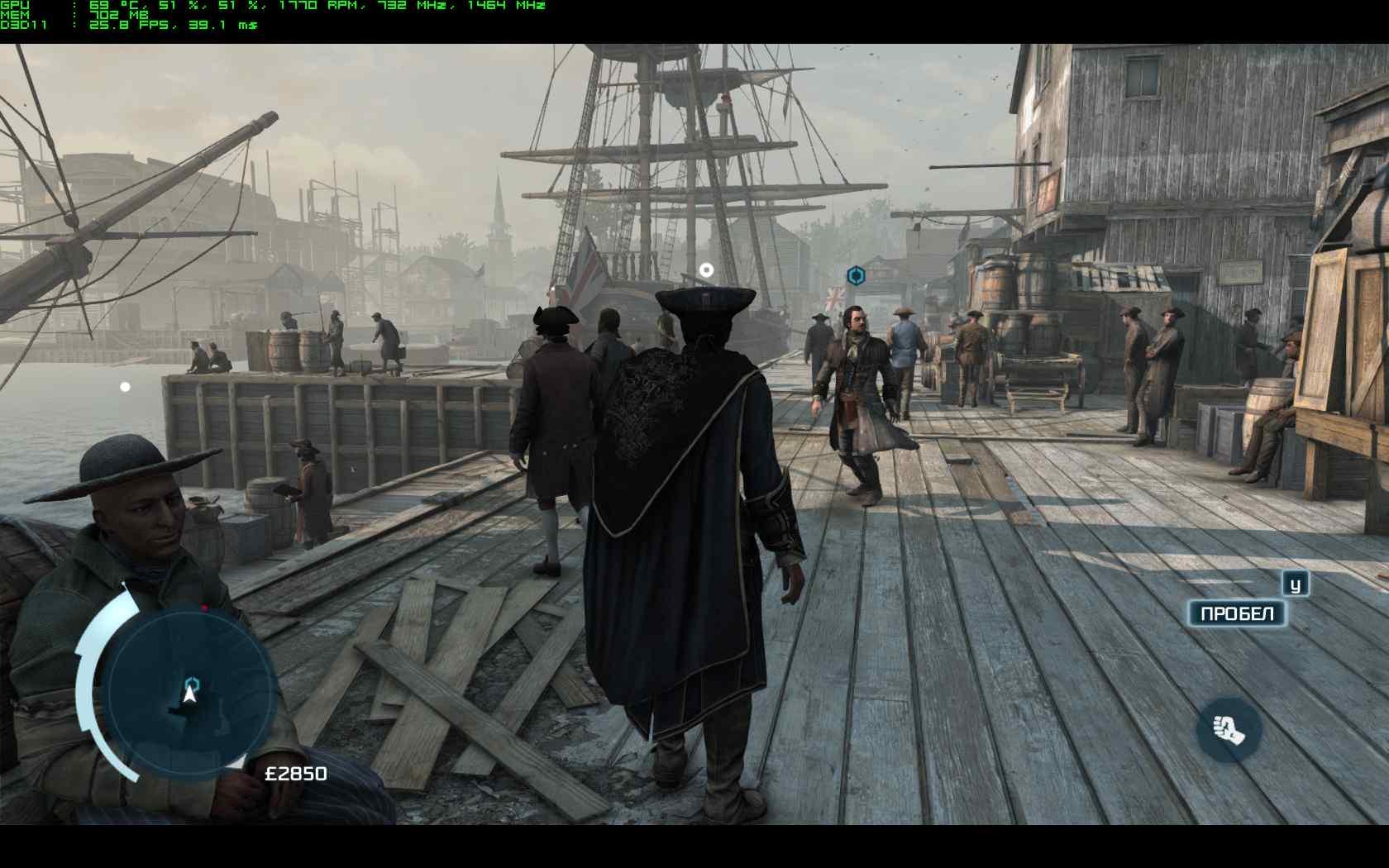 AC3SP_2013_11_02_20_16_53_748.jpg - Assassin's Creed 3