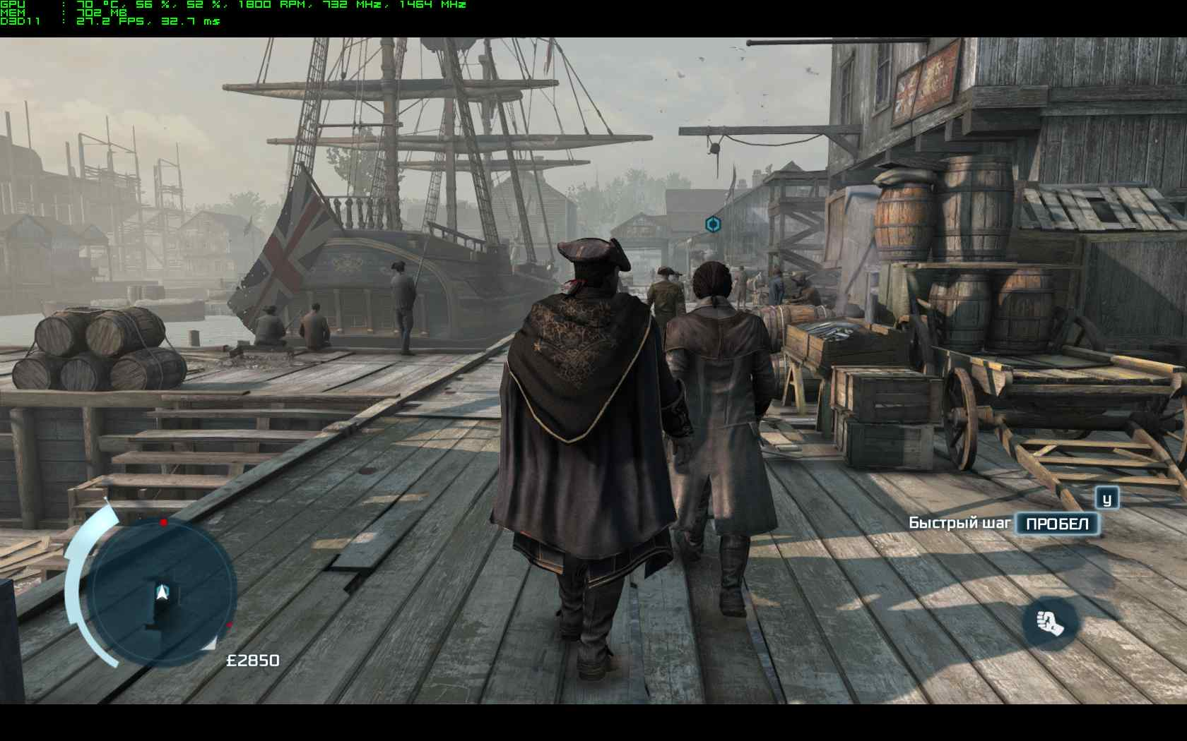 AC3SP_2013_11_02_20_17_01_015.jpg - Assassin's Creed 3