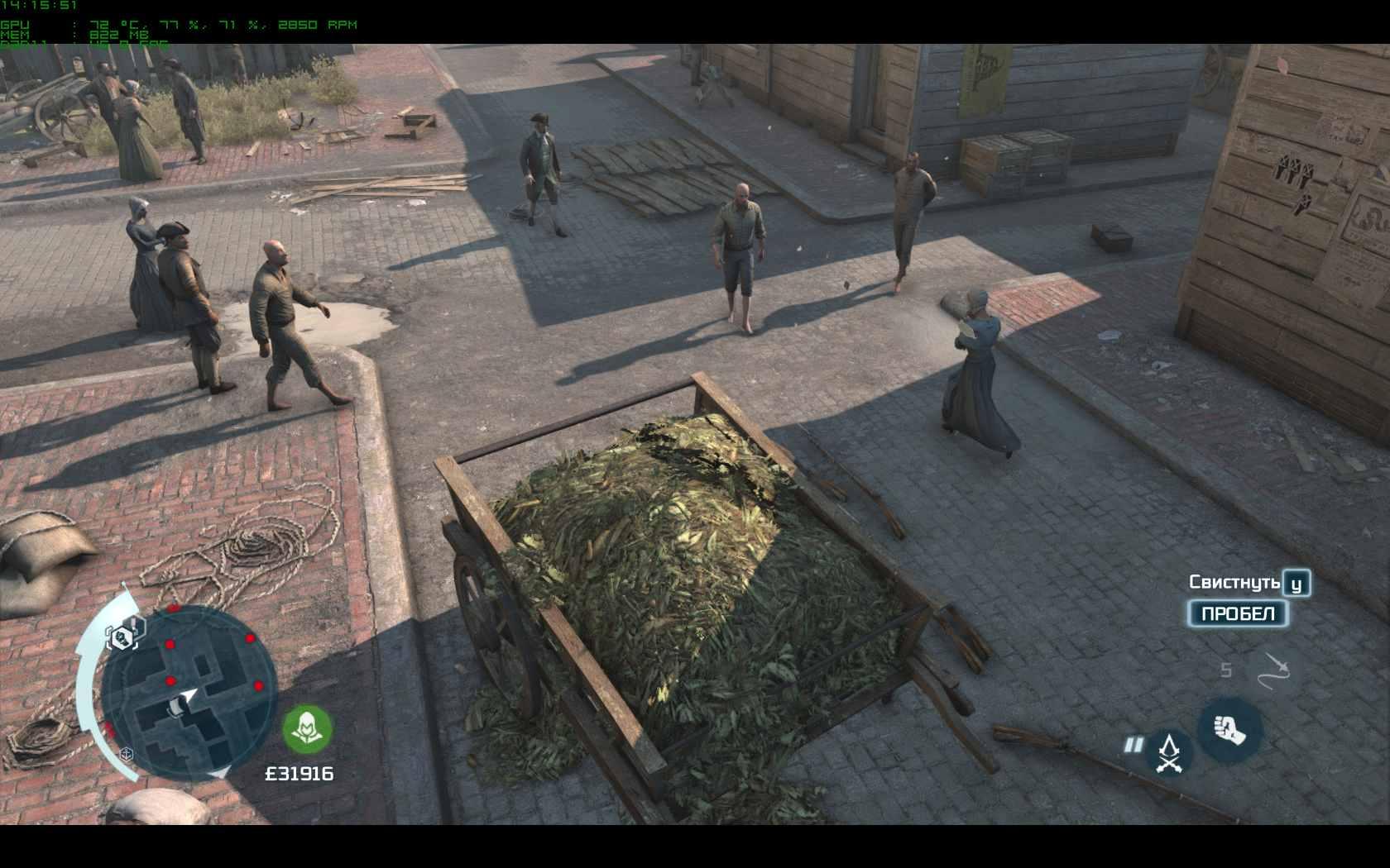 AC3SP_2013_11_24_14_15_52_376.jpg - Assassin's Creed 3