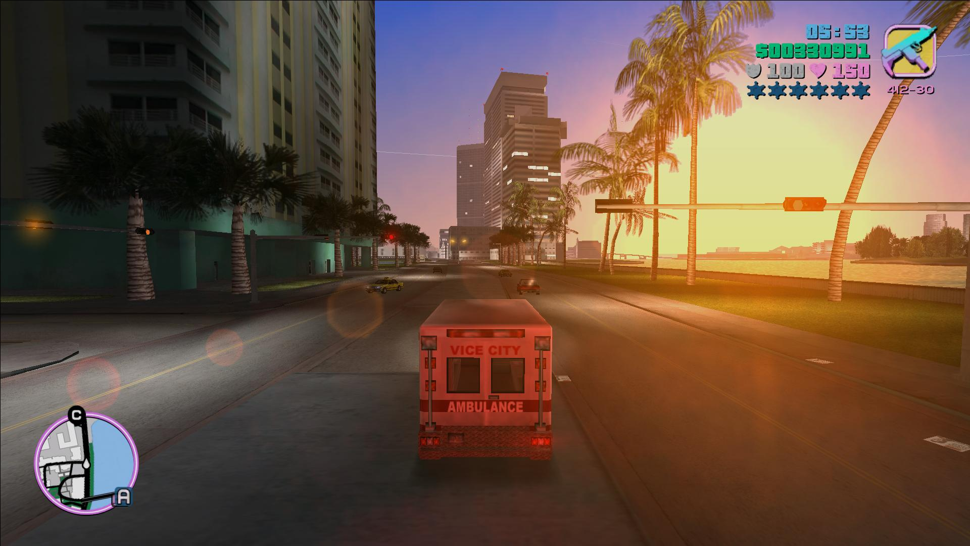 Grand Theft Auto 3 - Vice City 2018-09-14 23-15-26-17.jpg - Grand Theft Auto: Vice City