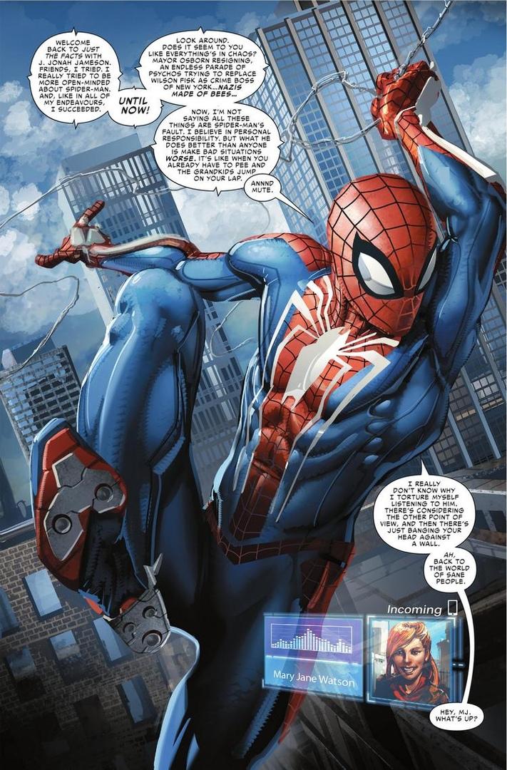 OvrKHh2gSho.jpg - Marvel's Spider-Man