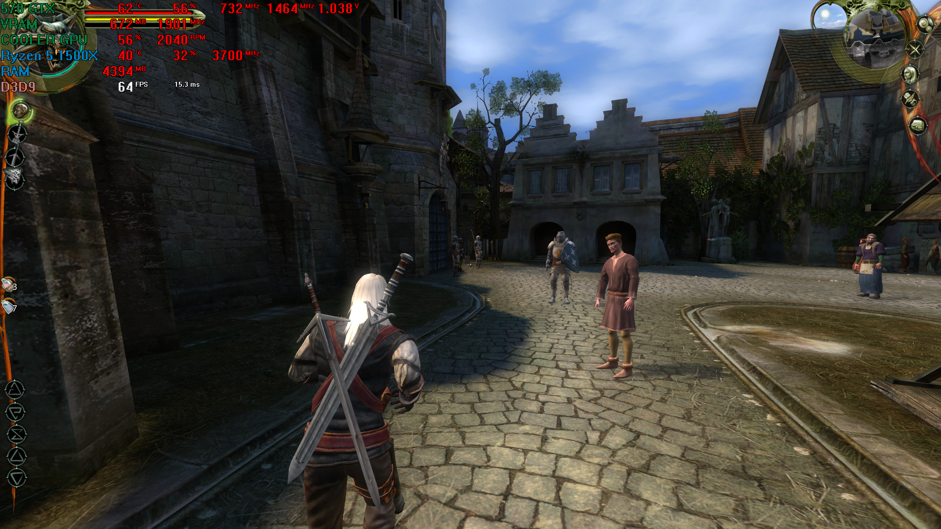 witcher_2018_07_02_23_37_46_197.png - Witcher, the