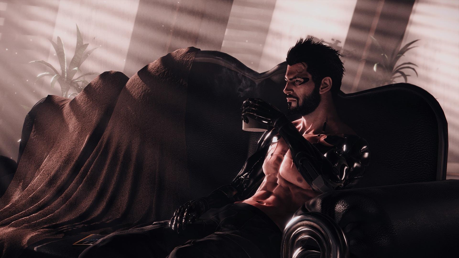 download (12).jpg - Deus Ex: Mankind Divided