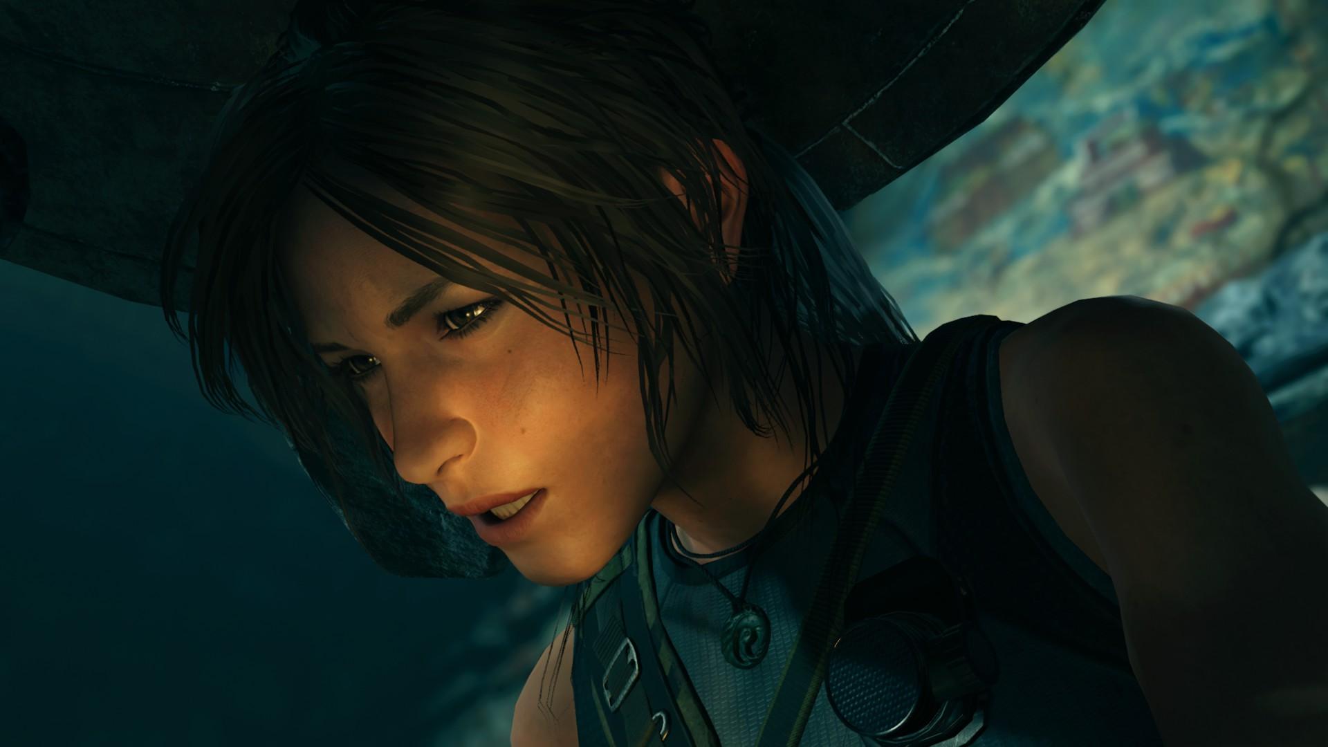 20180915150819_1.jpg - Shadow of the Tomb Raider