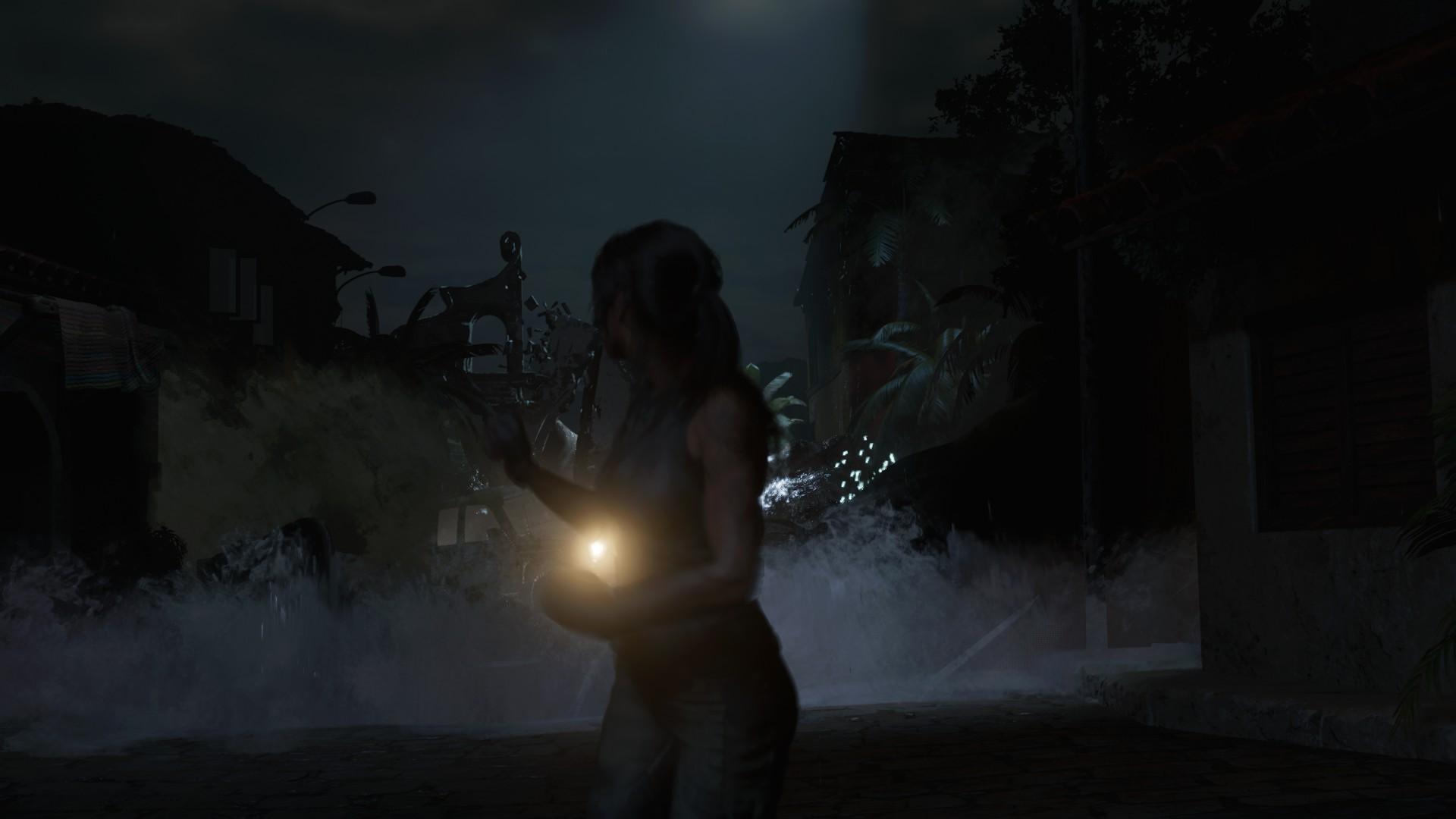 20180915152050_1.jpg - Shadow of the Tomb Raider