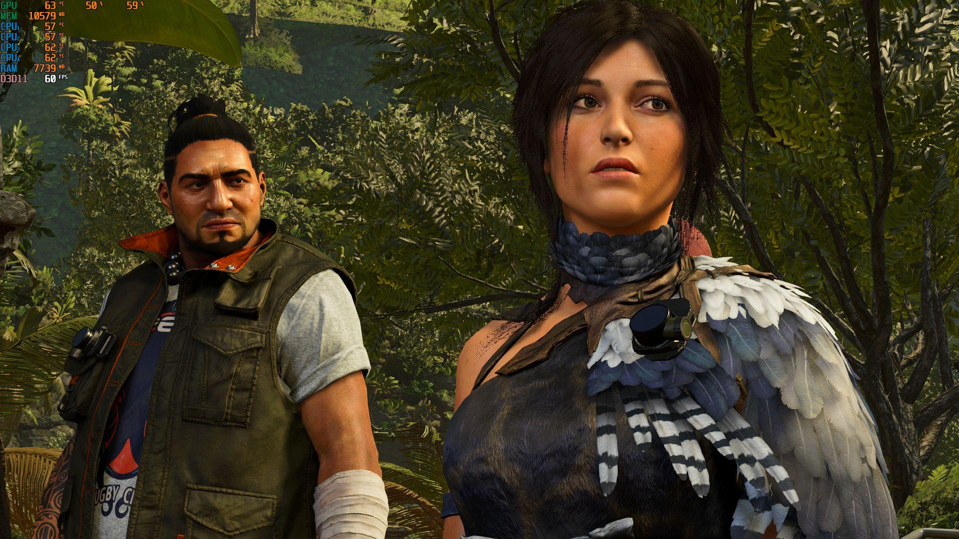 000438.Jpg - Shadow of the Tomb Raider